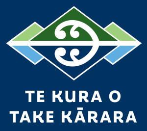 Te Kura O Take Kārara